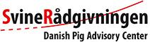 Danish Pig Advisory